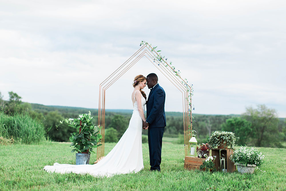 modern-farm-wedding-inspiration-the-event-light-pros-0