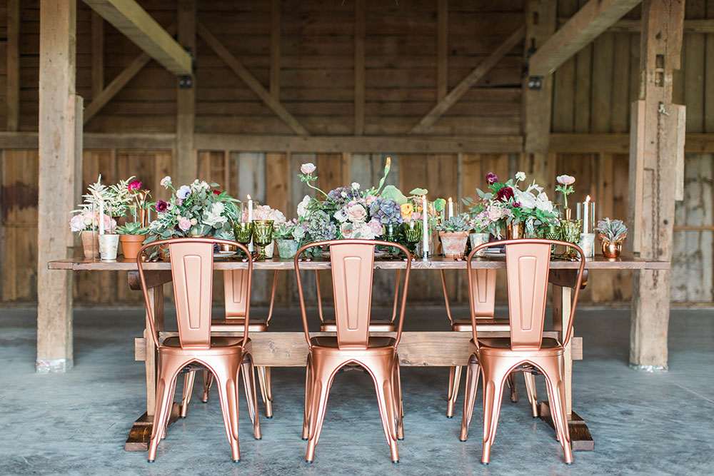 modern-farm-wedding-inspiration-the-event-light-pros-1
