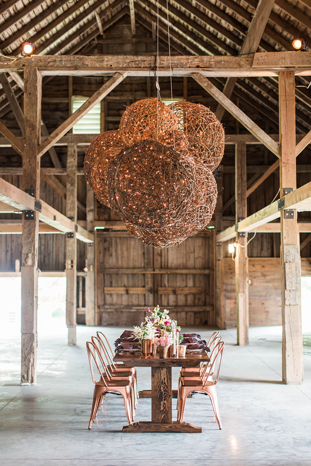 modern-farm-wedding-inspiration-the-event-light-pros-3