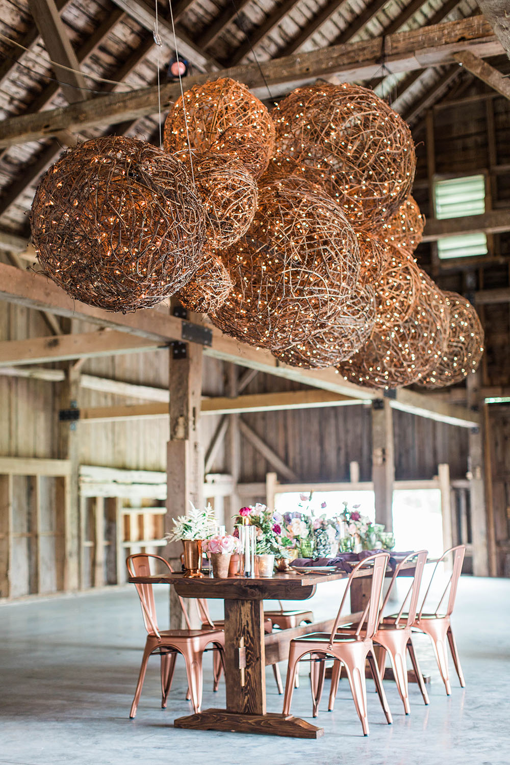 modern-farm-wedding-inspiration-the-event-light-pros-4