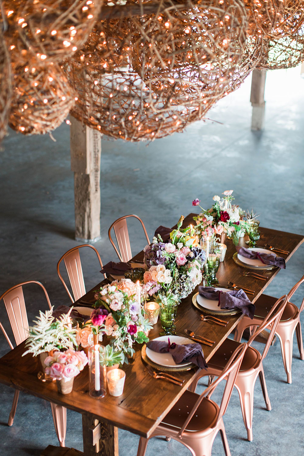 modern-farm-wedding-inspiration-the-event-light-pros-6