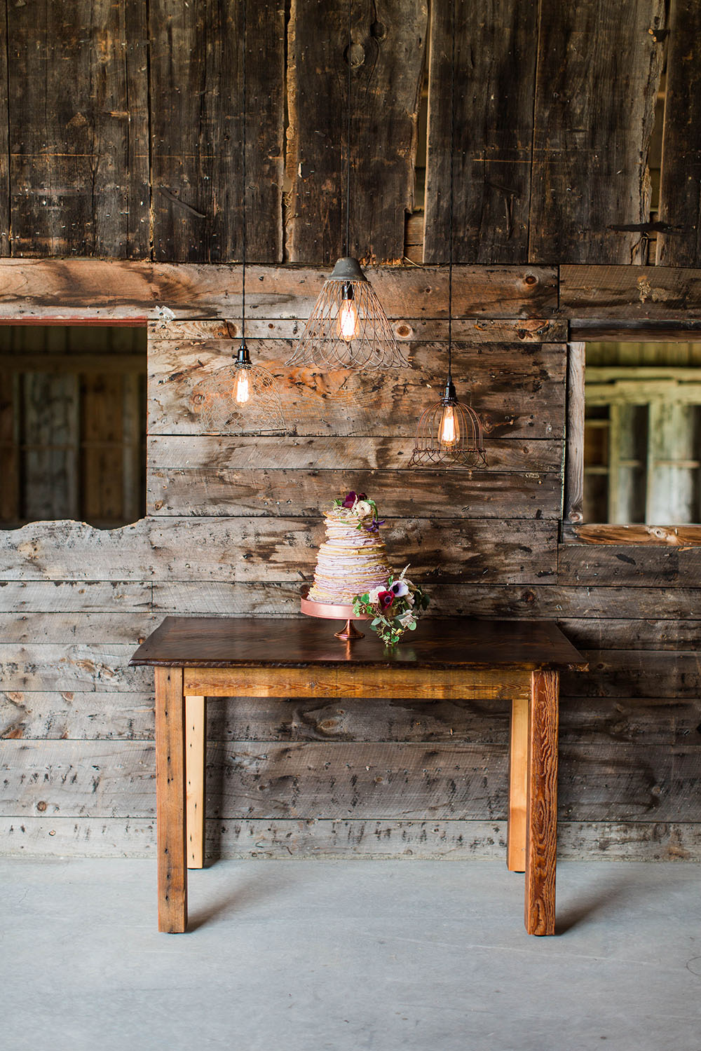 modern-farm-wedding-inspiration-the-event-light-pros-7