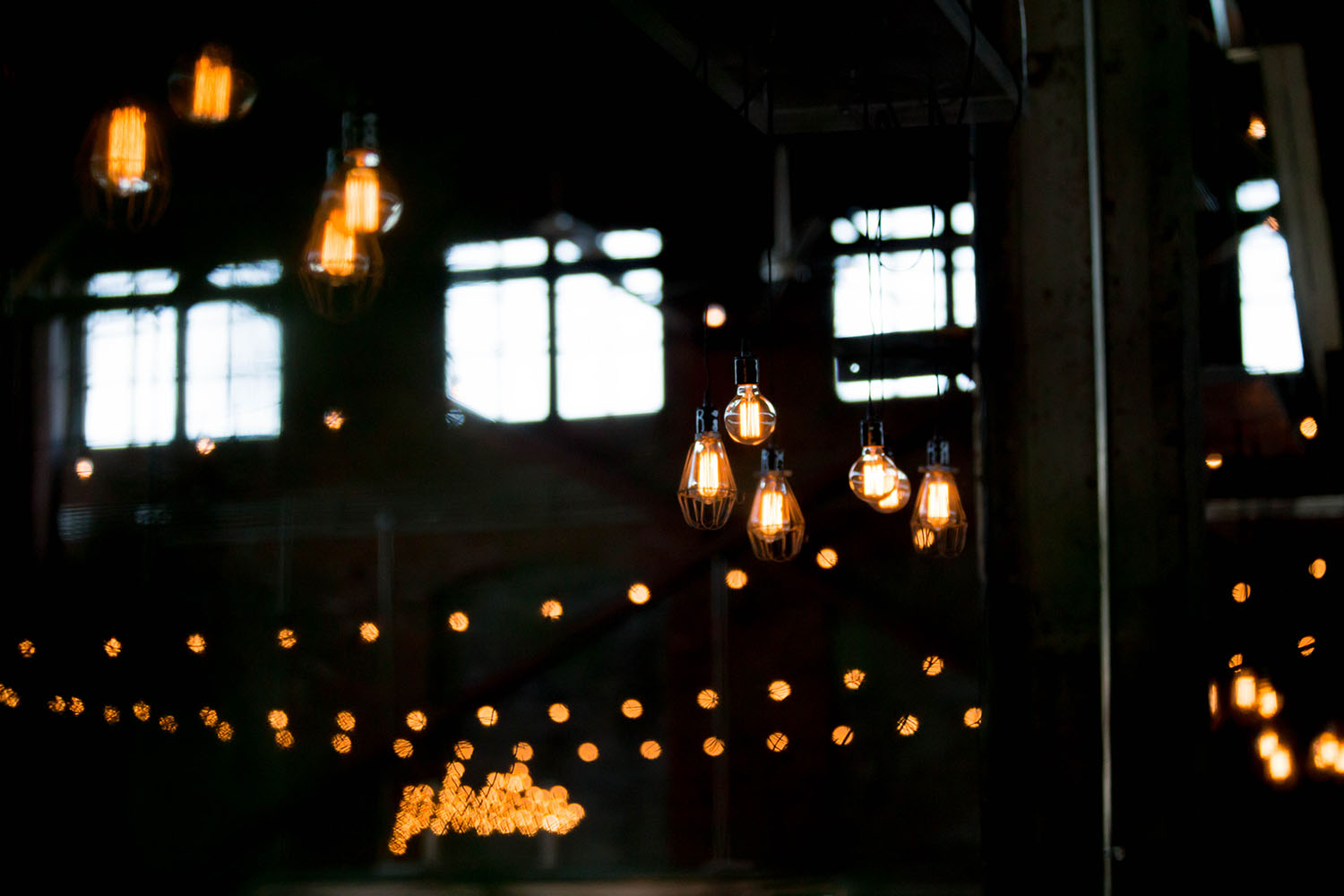 maine-event-lighting-at-thompsons-point-14