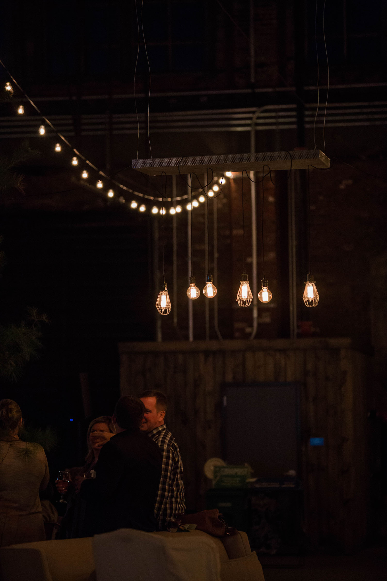 maine-event-lighting-at-thompsons-point-23